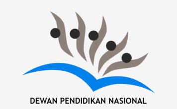 Dewan Pendidikan Nasional